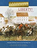 Penner, Lucille Recht: Liberty!: How the Revolutionary War Began (Landmark Books)