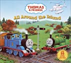 Thomas and Friends: All Around the Island…