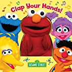 Clap Your Hands by Random House