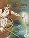 Lindsay, Barbara: King Arthur and the Knights of the Round Table Treasury