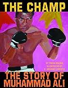 The Champ by Tonya Bolden