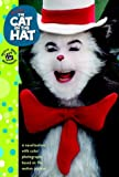 Seuss: Dr. Seuss' the Cat in the Hat: A Novelization