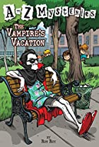 The Vampire's Vacation (A to Z…