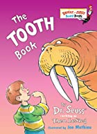 The Tooth Book [abridged] by Dr. Seuss