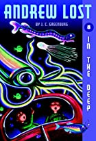 In the Deep by Judith Greenberg
