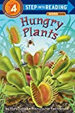 Batten, Mary: Hungry Plants