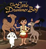 Trimble, Irene: The Little Drummer Boy