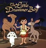 Trimble, Irene: The Little Drummer Boy (Look-Look)