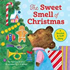 The Sweet Smell of Christmas (Scented…