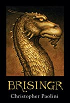 Brisingr (Inheritance, Book 3) by…