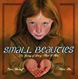 Woodruff, Elvira: Small Beauties: The Journey of Darcy Heart O'hara