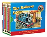 Awdry, Wilbert V.: The Thomas the Tank Engine Collector's Box