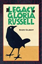 The Legacy of Gloria Russell by Sheri…
