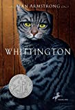 Armstrong, Alan W.: Whittington