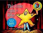 This Little Light of Mine (Raffi Songs to…