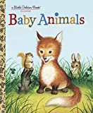 Williams, Garth: Baby Animals