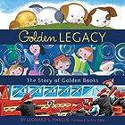 Golden legacy : how Golden Books won…