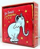 Dr. Seuss's Circus McGurkus 1, 2, 3! by Dr.…