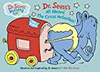Dr. Seuss's All Aboard the Circus McGurkus…
