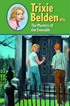 Trixie Belden and the Mystery of the…