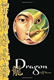 Stone, Jeff: The Five Ancestors Book 7: Dragon