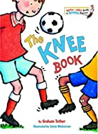 The Knee Book by Graham Tether