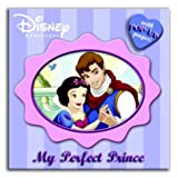 Rh Disney: My Perfect Prince