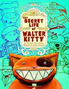 The Secret Life of Walter Kitty by Barbara…
