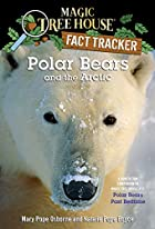 Magic Tree House Research Guide #16: Polar…