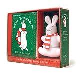 Davis, Edith Kunhardt: pat the Christmas bunny Gift Set (Pat the Bunny)