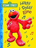 Tabby, Abigail: Hokey Pokey Elmo (Sesame Street) (Big Bird's Favorites Board Books)