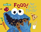 Random House: Food! by Cookie Monster