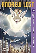 With the Bats by Judith Greenberg