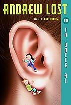 In Uncle Al by Judith Greenberg