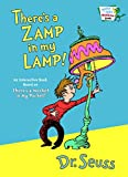 Seuss: There's a Zamp in My Lamp