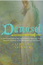 Damosel: In Which the Lady of the Lake…
