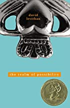 Realm of Possibility by David Levithan