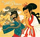 The Silk Princess (Picture Book) by Charles…