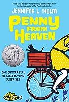 Penny from Heaven by Jennifer L. Holm