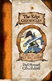 Stewart, Paul: Edge Chronicles 9: Clash of the Sky Galleons (The Edge Chronicles)