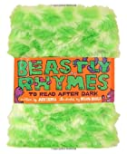 Beastly Rhymes to Read After Dark by Judy…