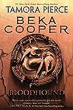 Pierce, Tamora: Bloodhound: The Legend of Beka Cooper #2