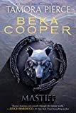 Pierce, Tamora: Mastiff: The Legend of Beka Cooper #3