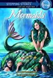 Penner, Lucille Recht: Mermaids (A Stepping Stone Book(TM))