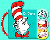 Seuss: Up-Up-Up With the Cat