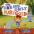 The One and Only Marigold by Florence Parry…