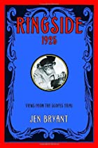 Ringside, 1925: Views from the Scopes Trial…