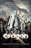 Paolini, Christopher: Eragon (Movie Tie-in Edition) (The Inheritance Cycle)