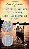 Schmidt, Gary D.: Lizzie Bright and the Buckminster Boy (Readers Circle (Laurel-Leaf))