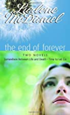 The End of Forever (Lurlene McDaniel) by…